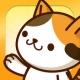 DigRoad、スマホゲーム事業をスマホアプリ開発などを手掛けるグラタンに譲渡
