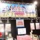 【TGS2016】『バンドリ!』『シンフォギア XD』『ラストグノウシア』など新作展示中心のブシロードブースは一般日のステージイベントが充実