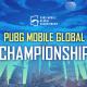 PUBG、『PUBG MOBILE』で「GLOBAL CHAMPIONSHIP」のスケジュール変更 Super Weekend1のDay3は本日20時より