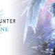 カプコン、東京ゲームショウ2019のブース出展情報第一弾を公開
