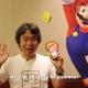 任天堂、宮本茂氏が新作iOSアプリ『SUPER MARIO RUN』を紹介する動画を公開…「マリオの新しいスタイル」