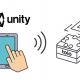 SIEとモリカトロン、キューブ型ロボット「toio」向けの『toio SDK for Unity』を無償配信!