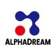 『マリオ&ルイージRPG』シリーズなどの開発会社アルファドリームの破産手続き開始が決定 直近では『けだまのゴンじろー フィットエンドラン』の開発も