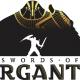 よむネコ、『ソード・オブ・ガルガンチュア』のグローバルオープンβ版を5月15日から開始 マルチ対応したVR空間でのリアルな剣戟を楽しもう