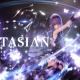 ミストウォーカー、坂口博信氏が手がける新作RPG『FANTASIAN』をApple Arcadeでリリース! 手作りジオラマを駆使した壮大な世界と3DCGの融合は必見!