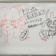 『トリプルモンスターズ』で尾崎由香さんと遠野ひかるさん出演のユニットソングCD発売記念イベントを開催! 公式レポートをお届け