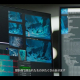 miHoYo、『原神』がドラゴンスパインエリア「積雪の道」の制作秘話を語ったドキュメンタリー動画を公開