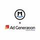 Supership、パブリッシャー向けアドプラットフォーム「Ad Generation」がアプリ向け広告配信プラットフォーム「Moloco」とRTB接続を開始