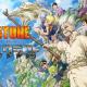 ポッピンゲームズジャパン、『Dr.STONE バトルクラフト』の事前登録キャンペーンを開始!