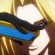 Cygames、TVアニメ「シャドウバース」第7話「目指せ!マスターランク!」 のあらすじと先行カットを公開! 3人の新キャラクターも登場!