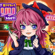 カヤック、『ぼくらの甲子園!ポケット』でイベント「進め!スマッシュダンジョン~魔法の国の少女~」を開催!