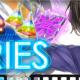 バンナム、『レイヤードストーリーズ ゼロ』にてアニメ版主人公「ユウト(CV:柳晃平)」がリミテッドフェスに登場!