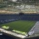 KONAMI、ドイツのプロサッカーチーム「シャルケ」とオフィシャルスポンサー契約