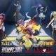 NetEase、『荒野行動』で人気作品「FAIRY TAIL」コラボを7月31日より開催決定! 大人気バトルロワイヤルゲームと少年ファンタジーアニメが夢のタッグ!