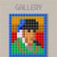 鈴屋、ヒューマンアカデミー大宮校ゲームカレッジと共同開発したスマホ向けパズルゲーム『タイルタイル』を配信開始