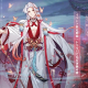 ビリビリ、癒し系料理擬人化RPG『食物語』でメインストーリー第10章「別夢繞百里」を公開 「魂牽夢繞・下編」イベントを開始