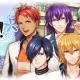 リンクトブレイン、女性向け恋愛ゲーム『カミカレ!~神様彼氏~』を配信開始 リリースを記念したキャンペーンも実施