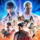 バンダイナムコアミューズメント、アーケード版「鉄拳」シリーズの最新作「鉄拳7 FATED RETRIBUTION ROUND 2」を2019年2月より全国で稼働開始!