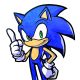 セガゲームス、『パシャ★モン』に音速ハリネズミ「ソニック」がゲーム内最速コラボで登場 「ソニック」がもらえる&『ソニックフォース』が当たるキャンペーンも