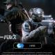 ゲームヴィルジャパン、3DサバイバルTPS『アフターパルス』のAndroid版を配信開始 現存する武器や防具を本物さながらの3Dモデルで再現