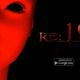 テレマークス、脱出ゲーム『Re:1994』をGoogle Playで配信 謎を解き明かし学校を脱出しよう