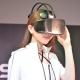 【発表会】コンテンツに集中できる中国発の軽量化VRデバイス「IDEALENS K2」を体験 日本の協力企業であるC&R社とハウステンボスも登壇