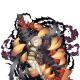 ポケラボとスクエニ、『シノアリス』で「傲慢ノ獣戒ガチャ」を開催 新ジョブ「いばら姫/傲獅のブレイカー」が登場!