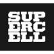スーパーセル、2016年度の業績は売上⾼23億1500万ドル(2651億円)、EBITDA10億1400万ドル(1161億円)