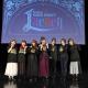 ブシロード、「RoseliaのRADIO SHOUT! -Lachen- in Nagoya」を開催! 公式レポートをお届け!