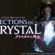 スクエニ、オンラインRPG『FFXIV』で大型アップデート「クリスタルの残光」を公開! 『漆黒のヴィランズ』のメインストーリーが完結!