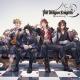 Cygames、『グランブルーファンタジー』の楽曲「The Dragon Knights ~GRANBLUE FANTASY~」のCDを本日発売!
