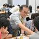 コンテキストからコンセプトにさかのぼる…遠藤雅伸氏が登壇したDeNA主催「座・芸夢 若手ゲームプランナー育成塾」を取材