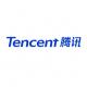 20年12月の世界のモバイルゲーム企業の売上ランキング、Tencentが首位 バンナムとソニー(アニプレックス)がTOP10復帰
