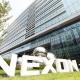 【NDC16】韓国最大級のゲーム開発者向けカンファレンスを開催するネクソンコリアってどんなところ? オフィス見学ツアーをレポート