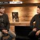 SIE、『DEATH STRANDING』が小島秀夫監督と山田孝之さんの スペシャル対談映像を公開 2人が語るの「エンタテインメント論」に注目!