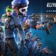 ユービーアイソフト、新作モバイルゲーム『Tom Clancy's Elite Squad』の配信開始日が8月27日に決定!