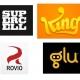モバイルゲームにも「黒船」襲来?2013年の海外デベロッパー記事まとめ King、Supercell、Glu、Rovio…海外大手が日本へ本格攻勢