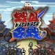 Cygames、戦国タワーディフェンスゲーム『戦国WASAWASA合戦』の事前登録を開始 iOS版、Android版とも2月配信開始の予定