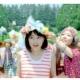 LINE、「LINE PLAY」で女優・広瀬すずさん主演の新テレビCMを全国で放映開始…CMで広瀬さんが着用した衣装のアイテムを無料配布