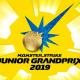 ミクシィ、「闘会議2019」で「XFLAG BATTLE STADIUM」を協賛出展 ジュニア向けの大会「モンストジュニアグランプリ2019」を開催