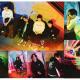 ダイの大冒険×コンバーススターズコラボコレクションが11月27日に発売決定! 「マカロニえんぴつ」とのトリプルコラボも!