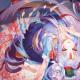 NetEase、『陰陽師本格幻想RPG』で新SP式神「縛骨清姫(CV.行成とあ)」を実装! 新イベント「蛇骨縛心」開催