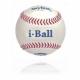 アクロディア、韓国のスポーツ用品メーカーSkyline Sportsと協業…IoT野球ボール「i・Ball Technical Pitch」を11月から韓国展開へ