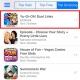 KONAMI『遊戯王デュエルリンクス』が香港、台湾、タイ、米国のApp Store売上ランキングでTOP20に登場!