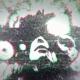 """これグラフィックボードか? PSVR対応『バイオ7』のムービー、「Vol.7 """"A Closer Look""""」と「Vol.8 """"Imagination""""」の2つが公開に"""
