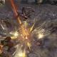 NetEase、今秋配信予定の超ハードコアアクションゲーム『流星アサシン・武侠デスティニー』の最新情報を公開!