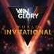 Super Evil Megacorp『Vainglory』世界大会「Vainglory Worlds Invitational」の模様を本日より配信開始