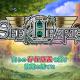 KEMCO、スマートフォン向け新作RPG『シークハーツ』の事前予約をスタート!