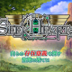 KEMCO、スマートフォン向け新作RPG『シークハーツ』Android版を配信開始! iOS版は6月配信予定