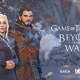 Behaviour InteractiveとGAEA、HBO、『ゲーム・オブ・スローンズ Beyond the Wall』iOS版をリリース!